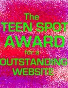 The Teen Spot